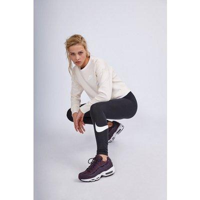 Nike SPORTSWEAR CLUB LEGGINGS - lang