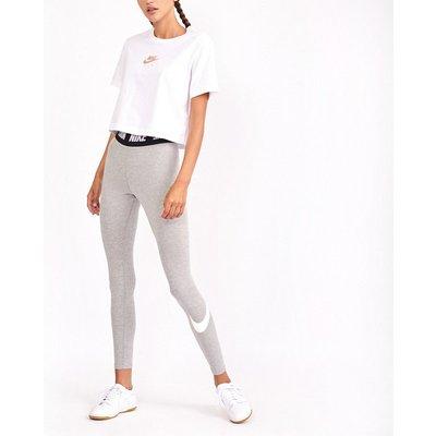 NIKE Nike SPORTSWEAR CLUB LEGGINGS - Damen lang