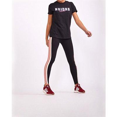 adidas Adibreak - Leggings