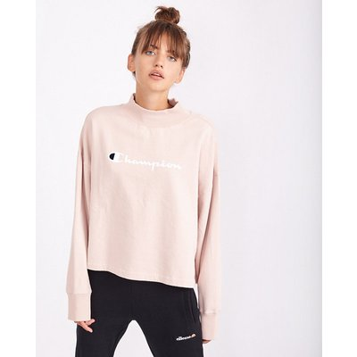 Champion Timeless Funnel - Sweatshirts