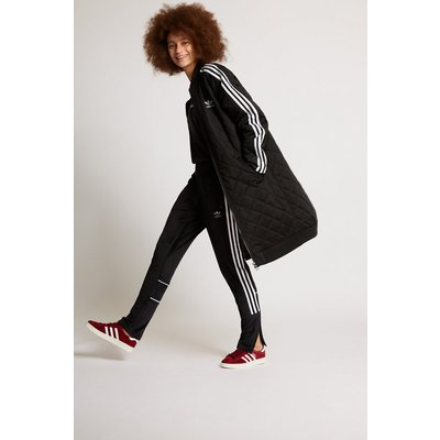 adidas Long Bomber - Jackets