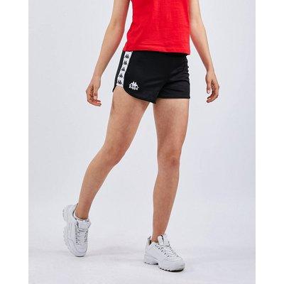 Kappa Authentic Anguy - Shorts