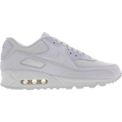 NIKE Nike AIR MAX 90 ESSENTIAL - Herren