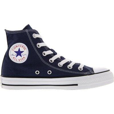 Converse CHUCK TAYLOR ALL STAR CORE HI - Unisex high