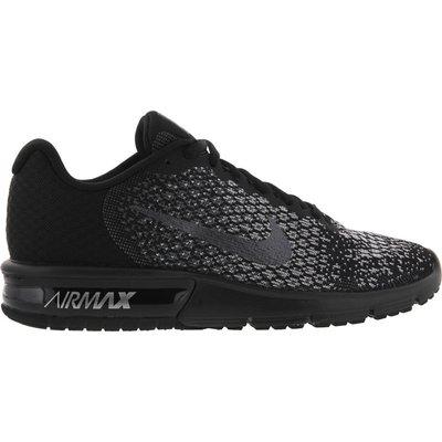 NIKE Nike AIR MAX SEQUENT 2 - Herren