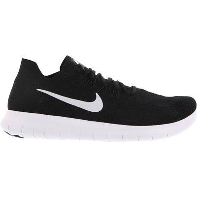 NIKE Nike FREE RN FK 2017 - Herren