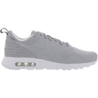 NIKE Nike AIR MAX TAVAS - Herren
