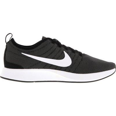 NIKE Nike DUALTONE RACER - Herren
