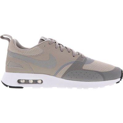 NIKE Nike AIR MAX VISION SE - Herren low