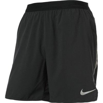 NIKE Nike DISTANCE SHORT - Herren