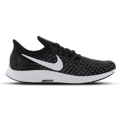 NIKE Nike AIR ZOOM PEGASUS 35 - Herren Neutralschuhe