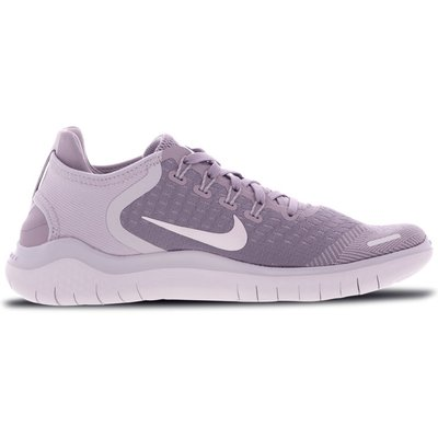 NIKE Nike FREE RN 2018 - Damen