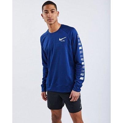 NIKE Nike PACER LONGSLEEVE TOP - Herren