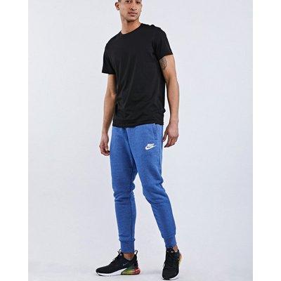 Nike HERITAGE JOGGER - lang