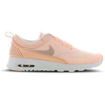 NIKE Nike AIR MAX THEA - Damen