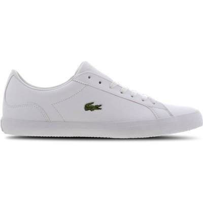 Lacoste LEROND - low