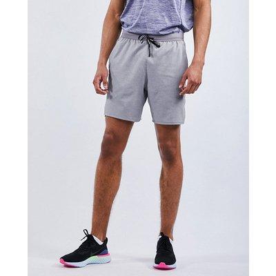 NIKE Nike FLEX STRIDE 2-IN-1 SHORT - Herren kurz