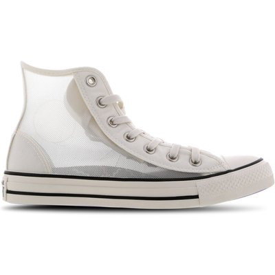 Converse Chuck Taylor All Star See Thru High Top - Schuhe
