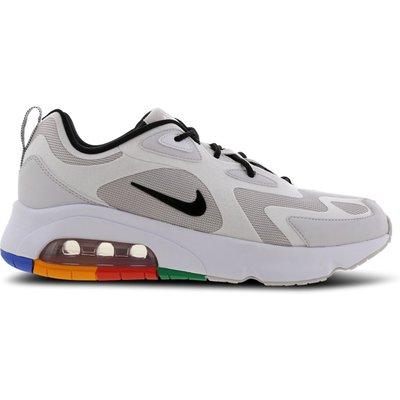 NIKE Nike AIR MAX 200 - Herren