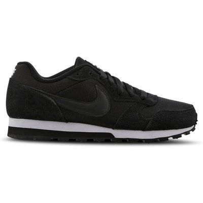 NIKE Nike MD RUNNER 2 - Damen