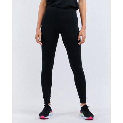 Nike SPORTSWEAR LEG-A-SEE LEGGINGS - lang