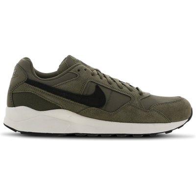 NIKE Nike AIR PEGASUS '92 LITE SE - Herren