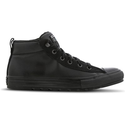 Converse ALL STAR STREET LEATHER MID
