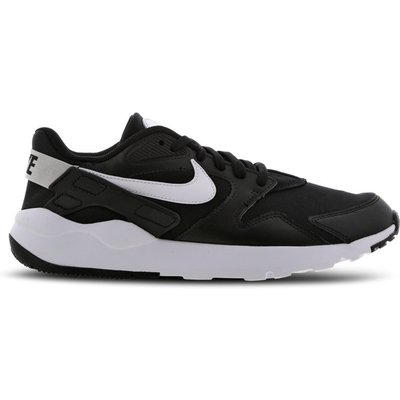NIKE Nike LD VICTORY - Herren low