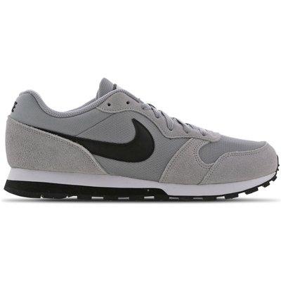 NIKE Nike MD RUNNER 2 - Herren