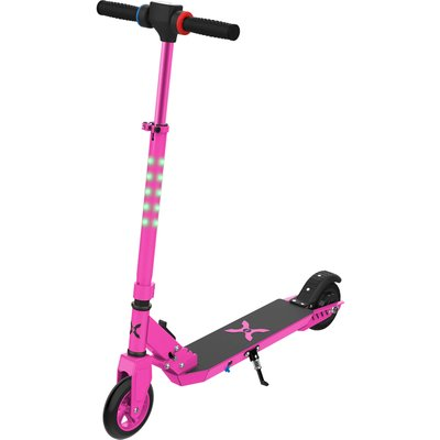 Hover-1 Comet Scooter Pink