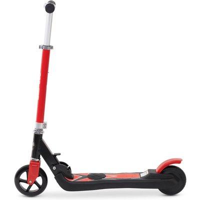 Zinc E4 Kids Electric Scooter