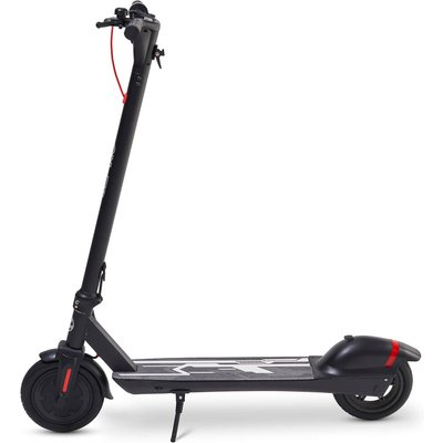 Zinc Eco Max Adult Electric Scooter