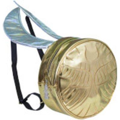 Harry Potter Golden Snitch Bag - Gold