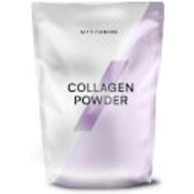 Myvitamins Collagen Powder - 250g - Lemon & Lime