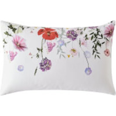 Ted Baker Hedgerow Pillowcase Pair - 5021253096669