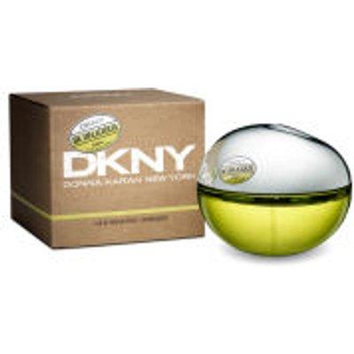 DKNY Be Delicious Eau de Parfum 30ml - 763511009800