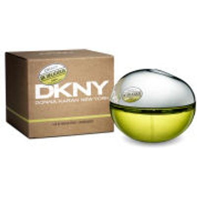 DKNY Be Delicious Eau de Parfum 30ml - 763511009800