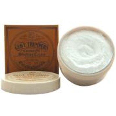 Geo  F  Trumper Shave Cream Tub   Coconut 200g - 5038607094226