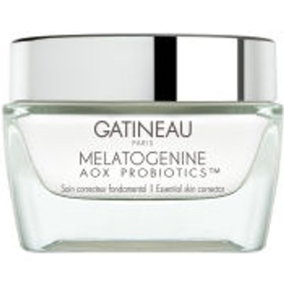 Gatineau Melatogenine Aox Probiotics Essential Skin Corrector  50ml  - 3438801016000