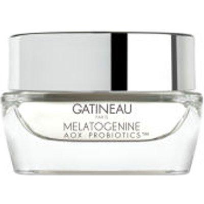 Gatineau Melatogenine Aox Probiotics Essential Eye Corrector  15ml  - 3438801017007