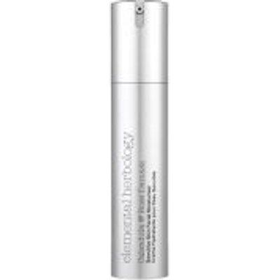 Elemental Herbology Sensitive Calendula   Rose Damask Facial Moisturiser  50ml  - 898813001822