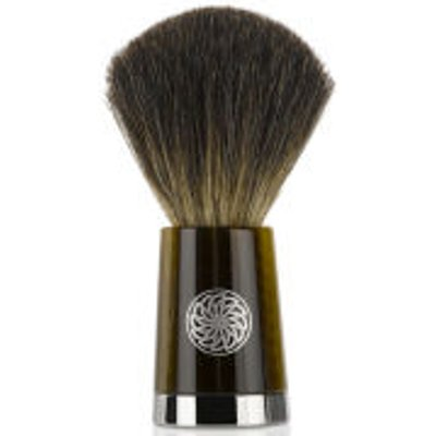 Gentlemen s Tonic Savile Row Brush   Horn - 5060164120469