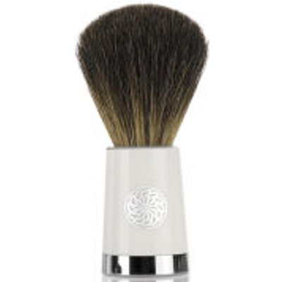 Gentlemen s Tonic Savile Row Brush   Ivory - 5060164120452