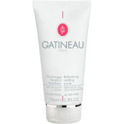 Gatineau Refreshing Melting Scrub 75ml - 3438800332002