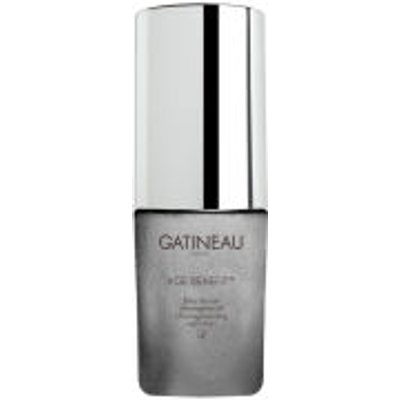Gatineau Age Benefit Regenerating Night Elixir 15ml - 3438800253000