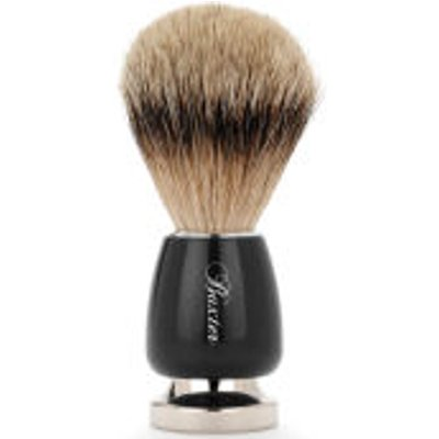 Baxter of California Shaving Brush Super Badger Hair - 838364000028