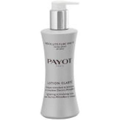 PAYOT Clart   Lightening Stimulating Toner 200ml - 3390150530869