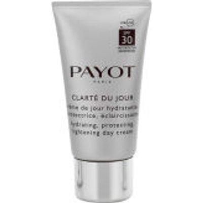 PAYOT Clarte Jour SPF 30 50ml - 3390150530876
