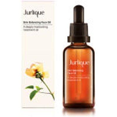 Jurlique Skin Balancing Face Oil  50ml  - 708177080329