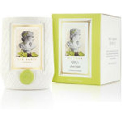 Ted Baker Athens Candle - 5060255457153